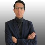 Dang Vu Nguyen Hai